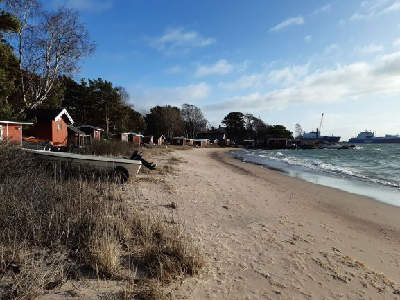Hanko old and new Small.jpg