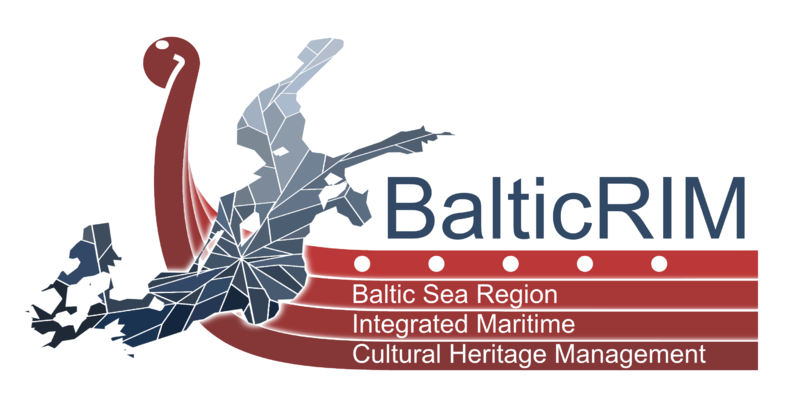 File:BalticRIM logo large.png